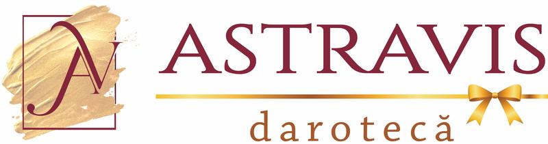 Astravis – darotecă